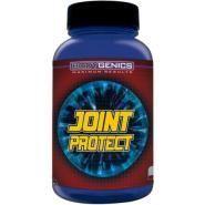 Joint Protect - Bodygenics por R$117,00