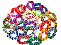 It is a nice way to keep everything simple and non flashy. Therefore, #CheapSiliconeWristbands can play a good part in conveying the message with not too much flamboyance and also at an affordable and inexpensive amount. Read more.. http://wristbandsforeverus.blogspot.in/2015/01/cheap-silicone-wristbands-made.html