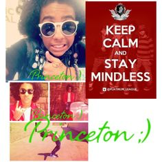 all the time ��keep calm and stay mindless pinterest