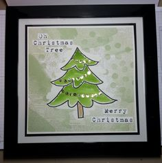 Beth's Paper Cuts Christmas Projects, Scrapbooks, Paper Cutting, Stampin Up, Merry Christmas, Card Making, Paper Crafts, Studio Software, Blog