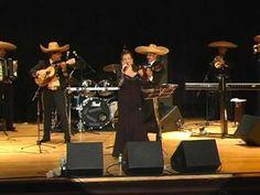 Claudia de Colombia-El Alfarero