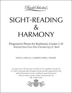 Sightreading_Harmony_Cover.jpg