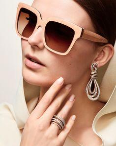 Nouveau 2019 italie marque designer 4361 lunettes de soleil femmes hommes mode style lunettes de vue en plein air shopping lunettes lunettes miroir