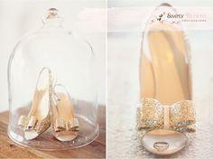 Happy Chantilly - http://blog.happy-chantilly.com/joli-mariage-rustique-et-vintage-casey-et-paul/