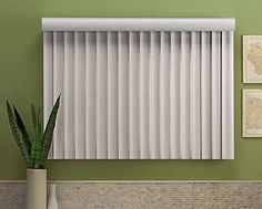 20 Best Vertical Blinds Images Blinds For Windows