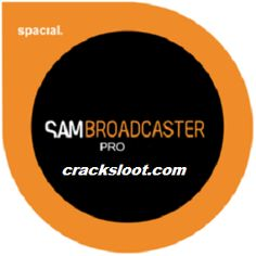 SAM Broadcaster Pro Crack 2020 is online DJ automated broadcasting software that helps you to broadcast your own internet live radio station. Gaming Setup, Gaming Computer, Dj System, Cross Faded, Mac Os 10, Mac Software, Mirror Link, Internet Radio, Windows Phone