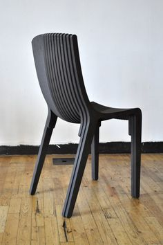 Layer-Chair-by-DyvikDesign-Rear