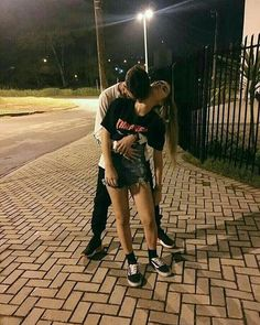 @ x d y l a n a - Best Couple Pictures Couple Tumblr, Tumblr Couples, Relationship Goals Pictures, Cute Relationships, Cute Couples Goals, Couple Goals, Cute Couple Pictures, Couple Photos, Flipagram