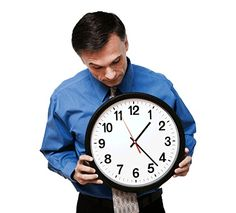 These workforce management solutions track and record employee time and attendance in real-time. http://goarticles.com/article/How-To-Combat-The-Drawbacks-Of-Manual-Payroll-With-Employee-Time-Clock-Software/7623949/