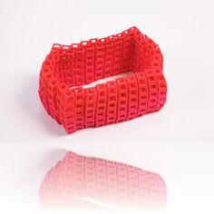 Bin DIXON WARD bracelet