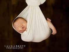 this site has great newborn/kid/maternity photography tips