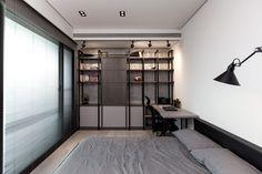 http://www.homeadore.com/2015/02/04/apartment-taipei-lcga-design/