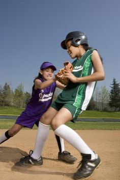 87 best coaching images on pinterest coaching fastpitch softball how to run a softball tryout fandeluxe Choice Image