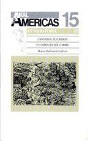 Canoeros, flecheros y caníbales del Caribe / Manuel Ballesteros Gaibrois