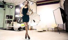 Groupon - 1 o. 2 Fotoshootings inkl. 3 Outfitwechseln, Make-up und 1 Bild als Ausdruck und auf CD bei PicturePeople ab 14,90 € in Mehrere Standorte. Groupon Angebotspreis: 14,90€