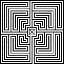 Bildergebnis für labyrinth