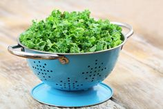 The beta-carotene in squash and kale help regenerate your skin cell turnover, keeping skin youthful & glowing