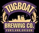 Tug Boat Brewing Co