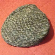 Mizen Wool Cap made in Ireland NWOT Wool Cap Mizen Accessories Hats