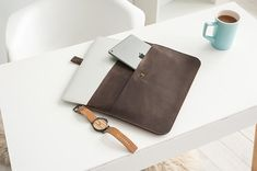 Macbook Pro 13 2017 CaseLeather Macbook CaseMacbook Air