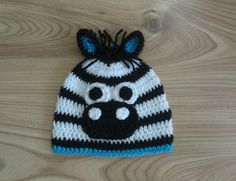 hackovana ciapka Crochet Hats, Beanie, Fashion, Fashion Styles, Beanies, Fasion, Fashion Illustrations, Beret, Moda