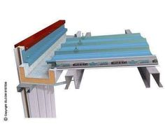 Pin De Narin Assawapornchai Em Detail Design Construcoes Metalicas Estrutura De Telhado Construcao De Casas