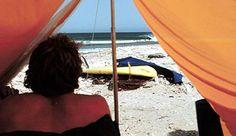 Abreojos, Baja #surf #mexico