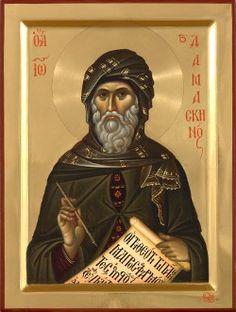 CustomName0007774.TIF-07774 Byzantine Icons, Byzantine Art, Paint Icon, Orthodox Christianity, Orthodox Icons, Christian Art, Ikon, Prints, Saint John