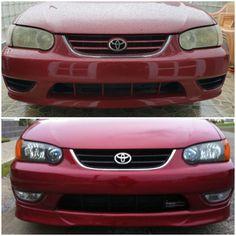 Fuel Injection Throttle Body Mounting Gasket fits 2001-2002 Toyota Corolla  FELP