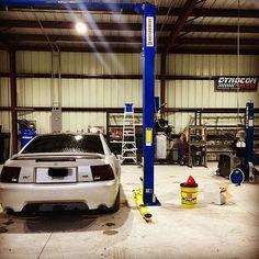 #automafiaracing #partspassionperformance #AMRorDie #AutoMafia #MafiaTuned Mafia, Racing, Instagram, Autos, Running, Auto Racing