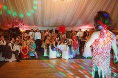 Gay weddings | Parley Manor Dorset | Alan+Tony Part 2
