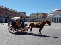 Canzoni in Carrozza