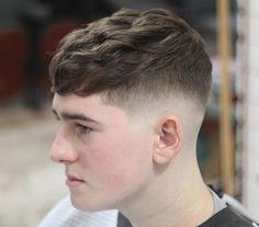 mozambeak_mens-hair-trends-2016-texture