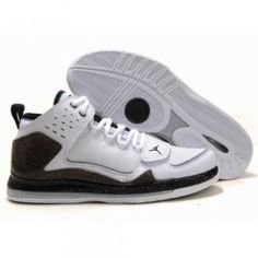 a5067d9ce109c5 Air Jordan Evolution 85 White Brown Black A18011 Cheap Jordan 11