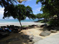 Le Tamarina By Mauritius, intimité, son parc de Casela, ses massages quotidien en formule all inclusive.