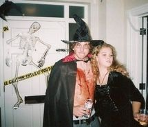 Inspiring picture carrie, danny, danny jones, halloween, jones, mcfly. Resolution: 500x343 px. Find the picture to your taste!