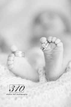 infant photography - Google Search