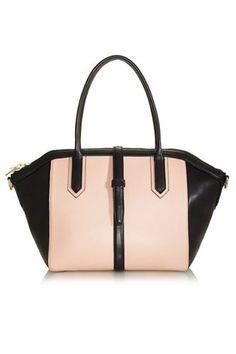 Loving Coach Handbags
