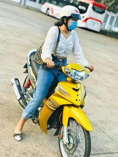 Raiders, Cars And Motorcycles, Racing, Vehicles, Running, Auto Racing, Car, Vehicle, Tools