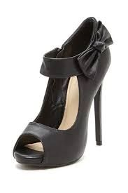 Image result for elegant footwear