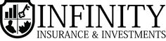 Your source for a wealth of information about insurance and investments