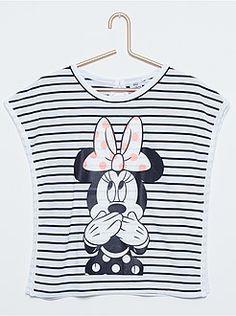 Minnie | Kiabi | La moda a pequeños precios