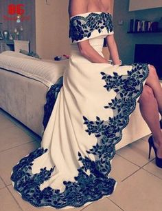 Cheap lace v neck wedding dress, Buy Quality dress lace fabric directly from China lace shoulder Suppliers: Elegant Long Sleeve Formal Evening Dresses Full Beaded Lace Sheath Long Evening Party Gown 2015 Mother of the Bride Dres