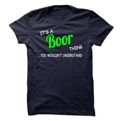 Boor thing understand ST420 - #shirt collar #hoodie kids. WANT => https://www.sunfrog.com/LifeStyle/Boor-thing-understand-ST420.html?68278
