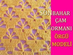 Crotchet Patterns, Crochet Stitches Patterns, Stitch Patterns, Crochet Diagram, Filet Crochet, Knit Crochet, Toddler Modeling, Crochet Toddler, Knitting For Kids