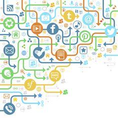 Ferramenta de seleção de palavras-chave. Excelente para fazer campanhas no Adwords http://ubersuggest.org  #adwords #planejamento #palavraschave #marketingdigital #estratégia