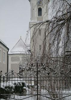 Winter in Bayern - inklusive passendem #giveaway mehr dazu im aktuellen Blogpost