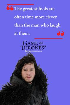 game of thrones sayings #sayings #quotes #sayingsandquotes #gameofthronesquotes