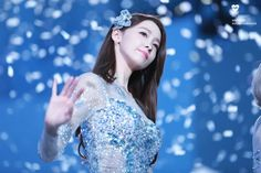 160315 少女時代 ユナ 『SIA 2016』授賞式 高画質画像11枚 【ファンカム】 |K-POP時代なBIGBANG,SUPER JUNIOR,少女時代,東方神起,EXO、K-POP最新情報