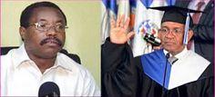 Acusados asesinato del maestro Mateo Aquino Febrillet vuelven ante un juez por 16va ocasión
